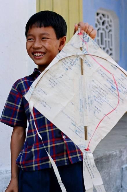 Vietnam 015