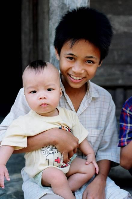 Vietnam 020