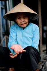 Vietnam 023