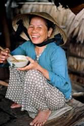 Vietnam 024