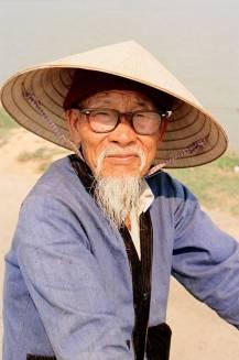 Vietnam 038