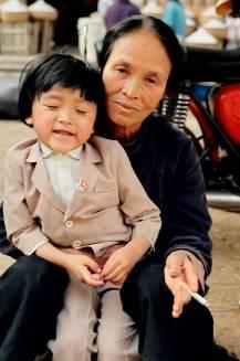 Vietnam 039