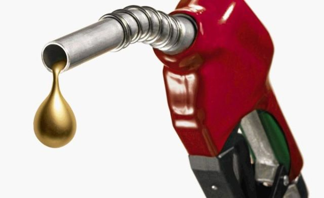 Image result for fuel supply