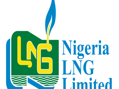Shareholders to take FID on NLNG train 7