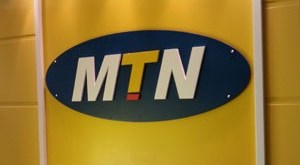 MTN picks lead managers for Nigerian unit's IPO