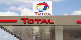 Total, Mitsui O.S.K. Lines sign contract for a pioneer LNG bunker vessel