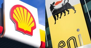 Amnesty accuses Shell, Eni over Nigeria oil spills