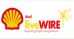 LiveWIRE to stimulate youth entrepreneurship in Edo, Delta, Bayelsa, Rivers, Abia, Imo, and Akwa Ibom