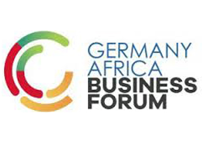 Germany Africa Business Forum announces multi-million Euro funding