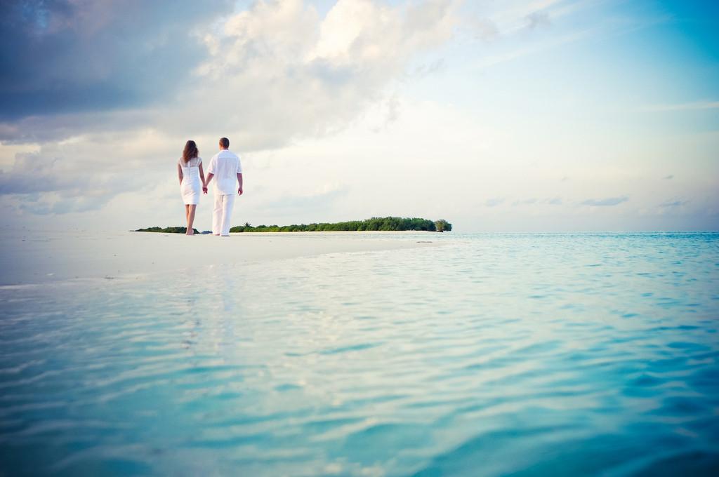 ultimate honeymoon extravaganza destinations