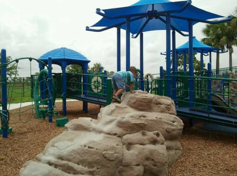 things to do in boca raton fl