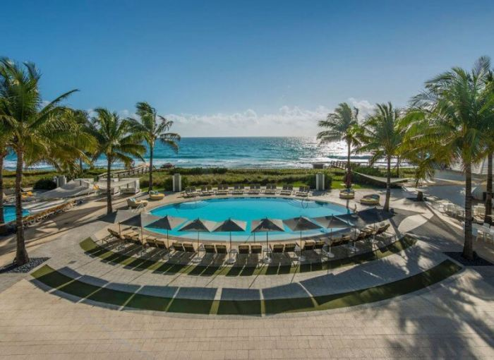 what to do in boca raton this weekend
