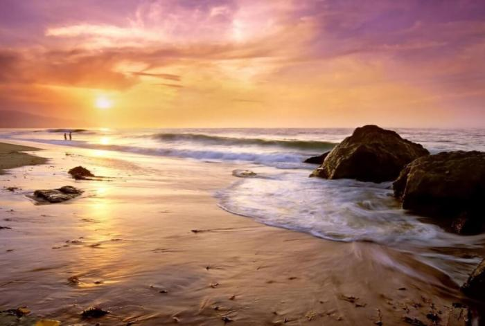top things to do in malibu california