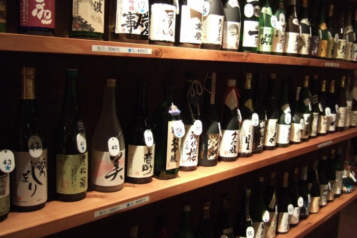 best things to do in japan in april