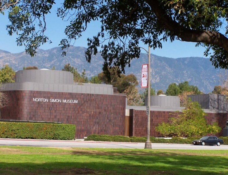 things to do in pasadena for kids