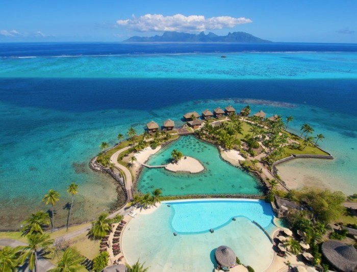 best time to visit tahiti bora bora