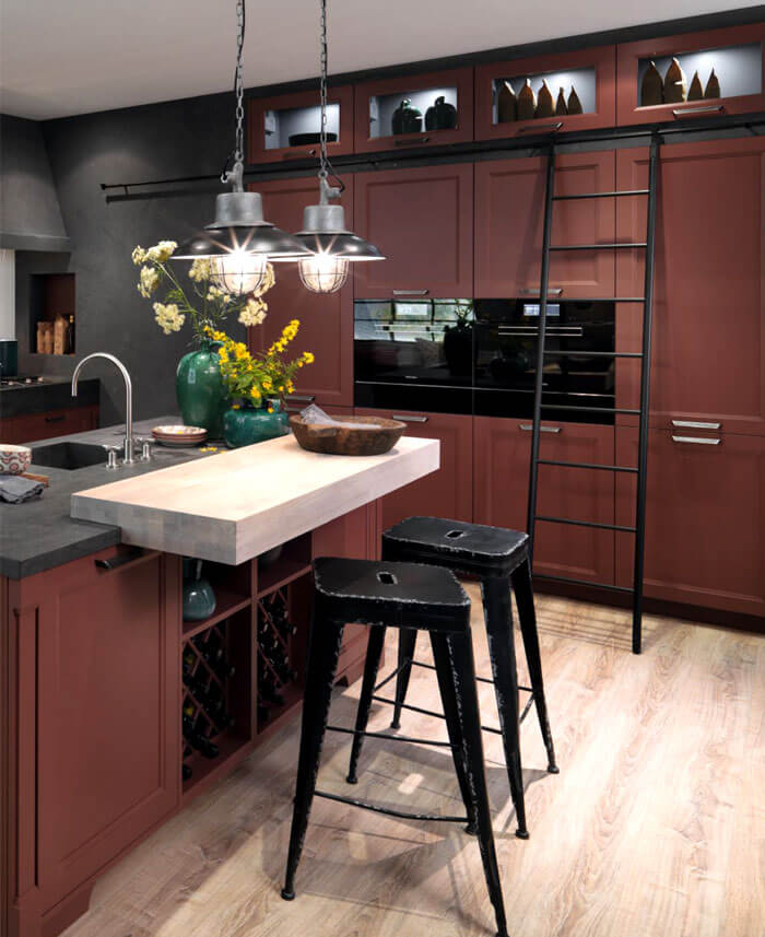 kitchen-color-trends-24