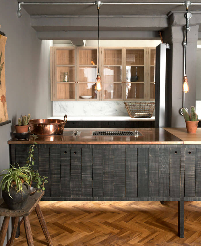 trendy-kitchen-cabinet-materials-finishes-13