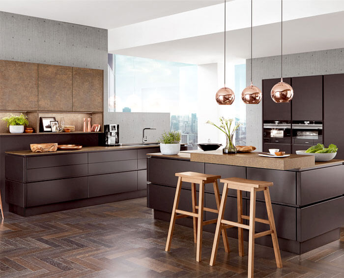 trendy-kitchen-cabinet-materials-finishes-16