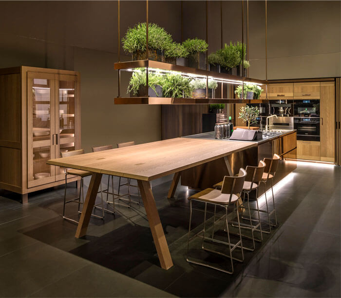 trendy-kitchen-cabinet-materials-finishes-27