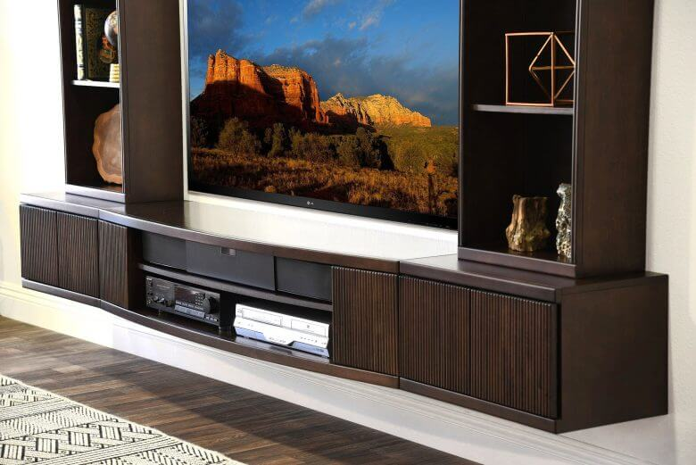 Tv Stand Modern Designs : China modern style customizable wooden tv stand cabinet china tv