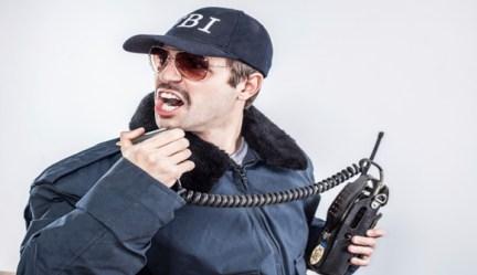fbiman