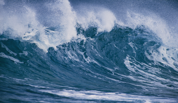 Image result for tidal wave