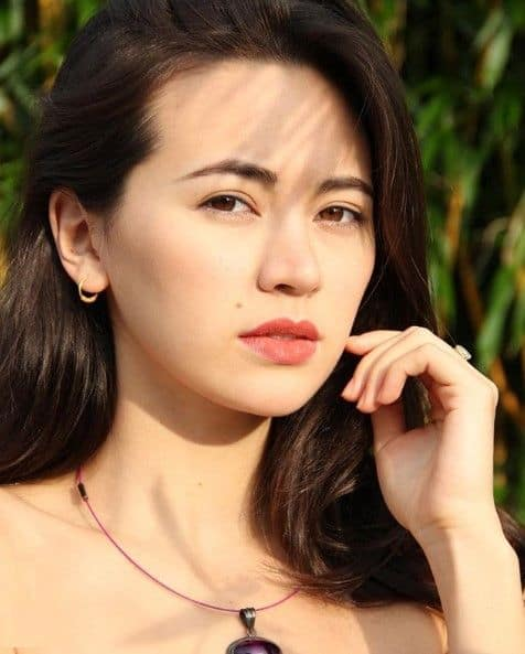 Jessica Henwick Biography, Wiki, Age, Height | Latest News - The Daily  Biography