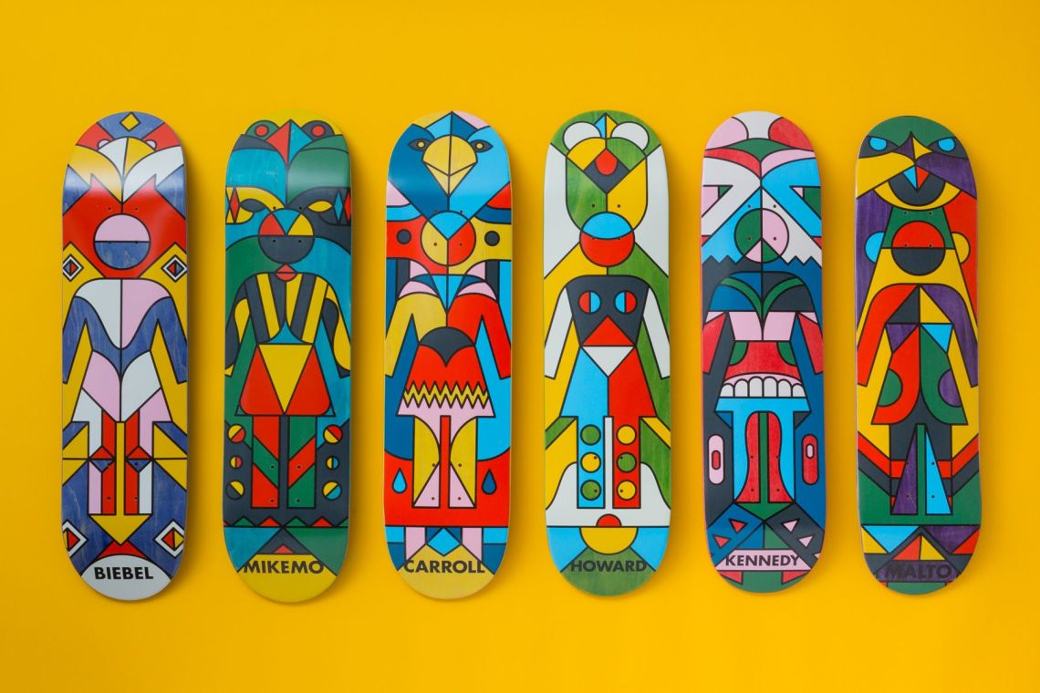totem-skate-decks