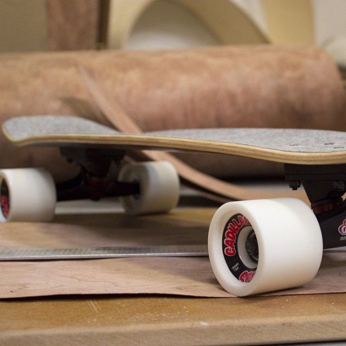 hecs decks skateboard