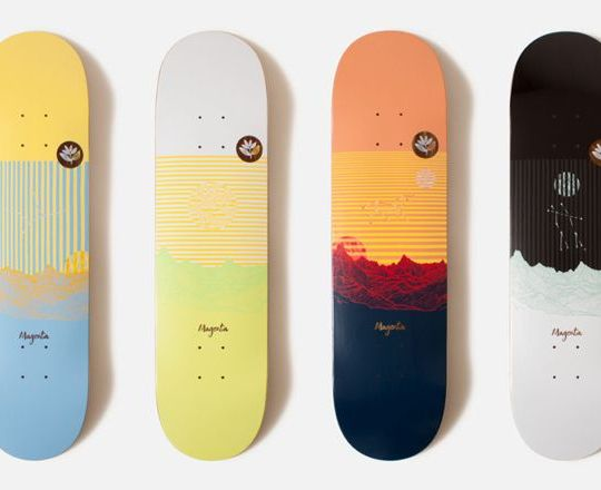 time-series-by-magenta_skateboards