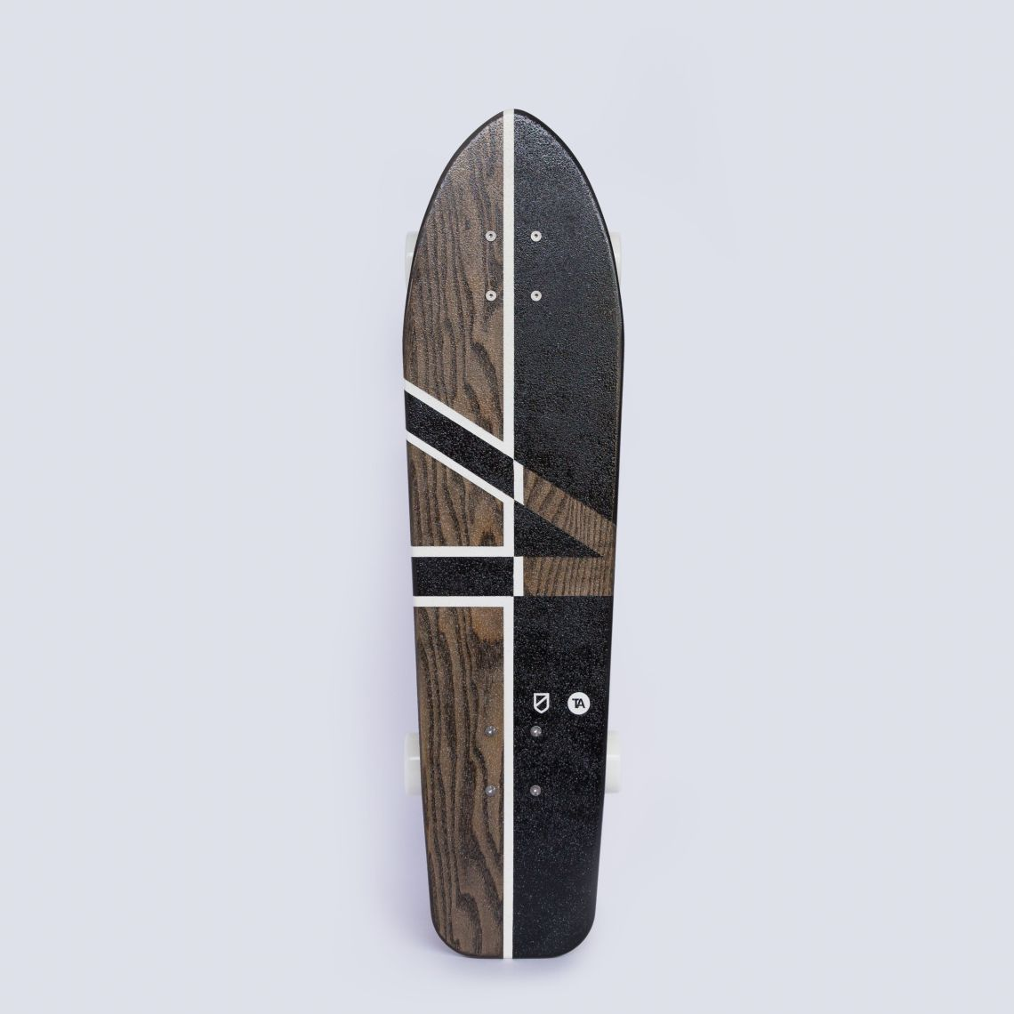 Motus Capsule Collection Skateboards By Atypical 9