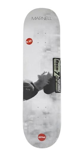 Vente Aux Encheres Skate Drouot 12