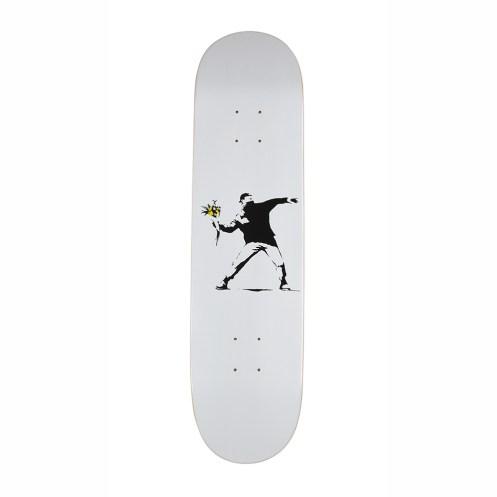 Vente Aux Encheres Skate Drouot 3