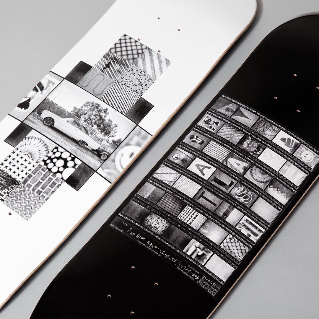 Through The Eyes Of Jai Series Par Jai Tanju X Atlas Skateboarding (3)