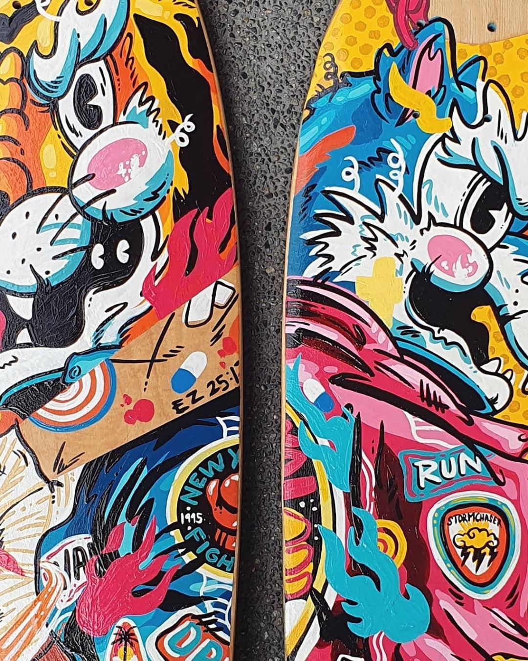 Custom Skateboards By Jappy Agoncillo 8.jpg
