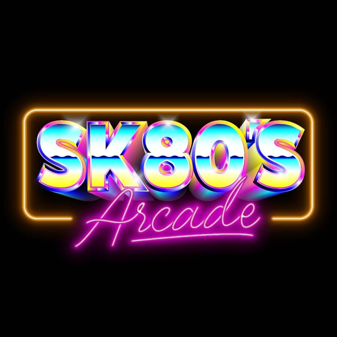 SK80S Skateboard By Alessio Azzolini X Bonobolabo 12
