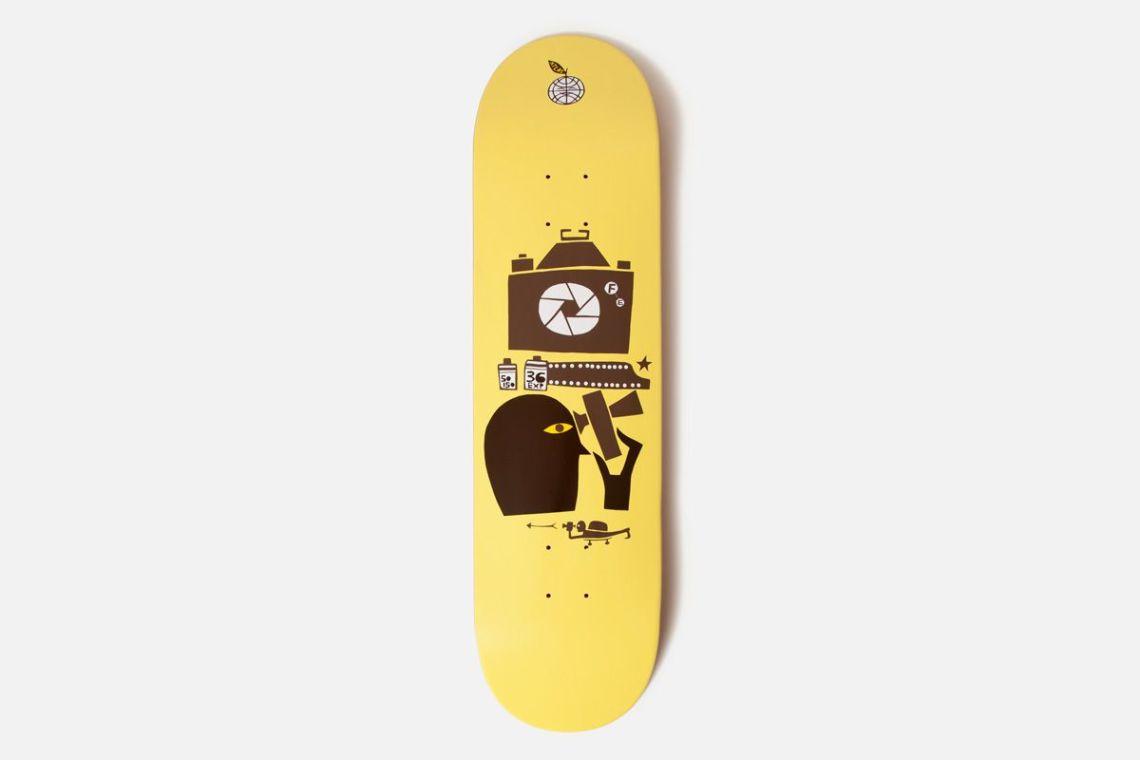 Fernando Elvira X Atlas Skateboarding 3