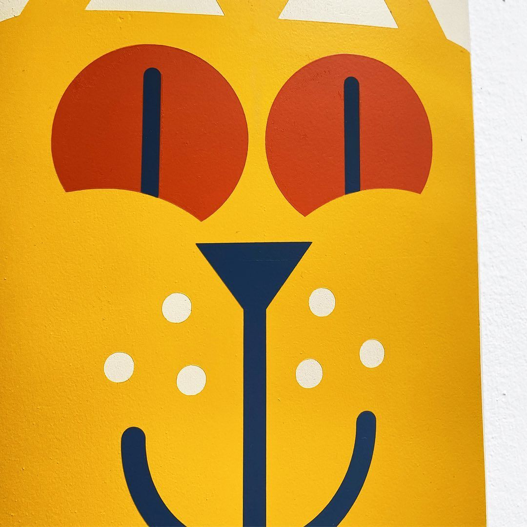 Board For Kid Custom Board By Wood Campers 4
