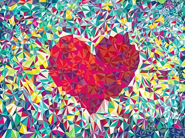 Heartfulness and Mindfulness Meet. . .