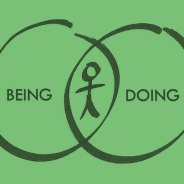 Doing or Being . . .