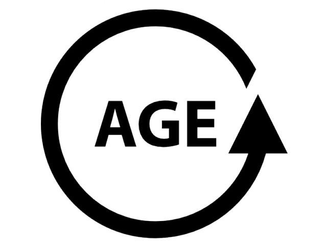 Ageless. . .