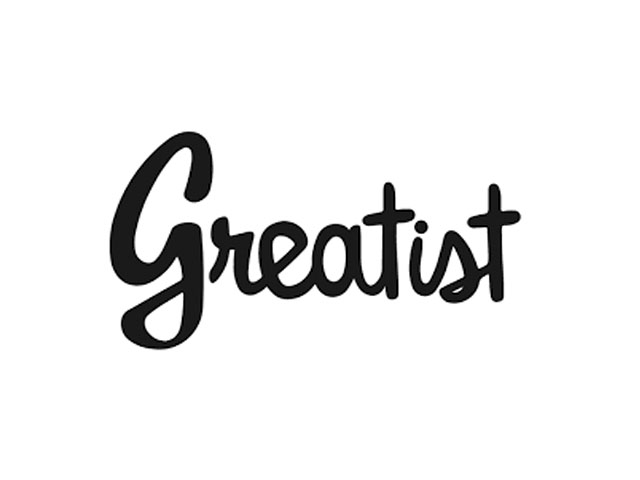 Greatest. . .