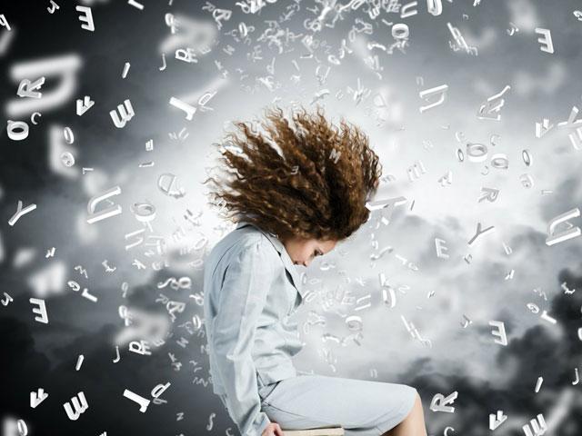 Winds. . .