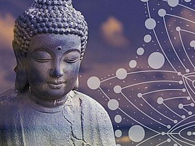 Vajrayana Buddhism. . .