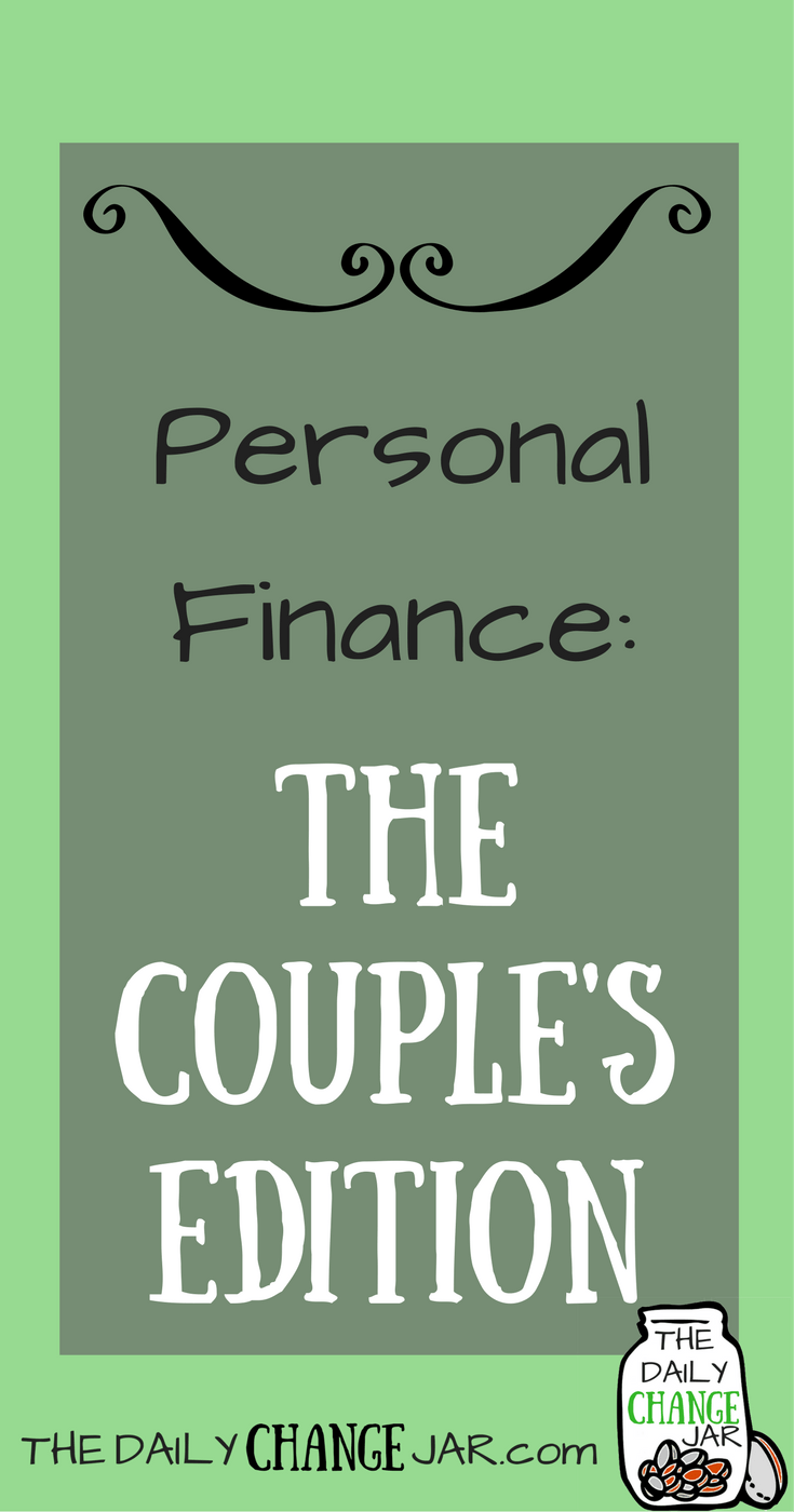 Have you ever argued with your significant other about finances? I'm sure you have, we all have. Click the image to find out how you can develop a healthy relationship with your partner and your money. 401k | betterment | budget | debt | fidelity | financial independence | index funds | investing | ira | mortgage | personal capital | personal finance | real estate investing | retirement | roth ira | saving | side hustle | stock investing | student loans | vanguard | wealthfront | jobs | career | credit | bankruptcy