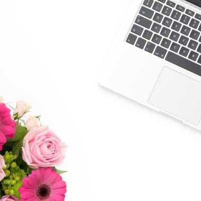 June 2018 Blog Income Report: $521.29