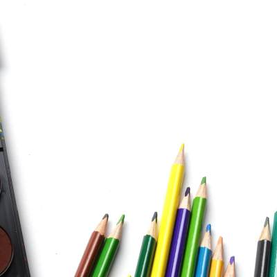 Fun and Easy Back to School Activities for Kids