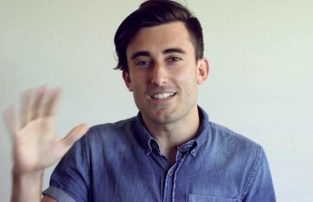 Dirty Hackers Shared Photos From Phil Wickham's Phone And Now…