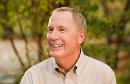 How Many Of These Max Lucado Books Have You Read?